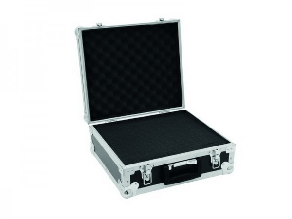 Universal-Koffer-Case FOAM Gr-3 schwarz