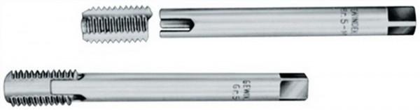 """3//16-3//8-1/"""" M 3-10 o M 11-24 bzw VÖLKEL Ausdrehwerkzeuge zur Gewindereparatur"""